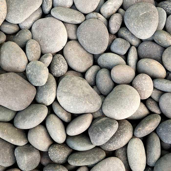 Landscape Rocks Stone Supplier In Dallas Fort Worth Tx
